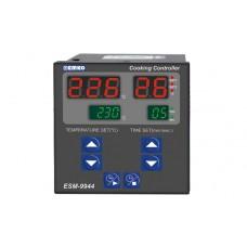 ESM-9944 Fırın Kontrol Cihazı