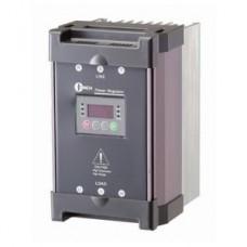 CR TYPE SCR POWER REGULATOR CR3-D125P