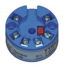 MXL-05 4-20 mA Sıcaklık Transmitteri