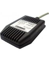 EMKO Pronem Mini PMI-P(H0T0) H1T1