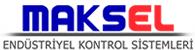 Maksel Endüstriyel Kontrol Sistemleri > EMKO